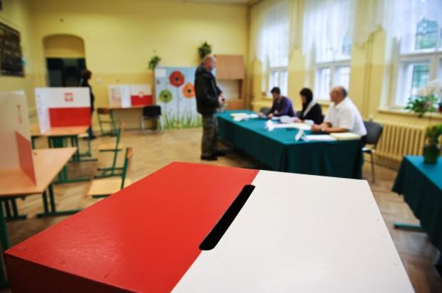 Polacy wybierają prezydenta. Gdzie na Pomorzanach zagłosujemy?