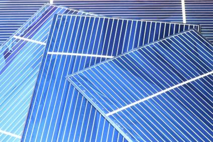 SM Kolejarz zasilana słońcem. Instalacja paneli fotowoltaicznych.