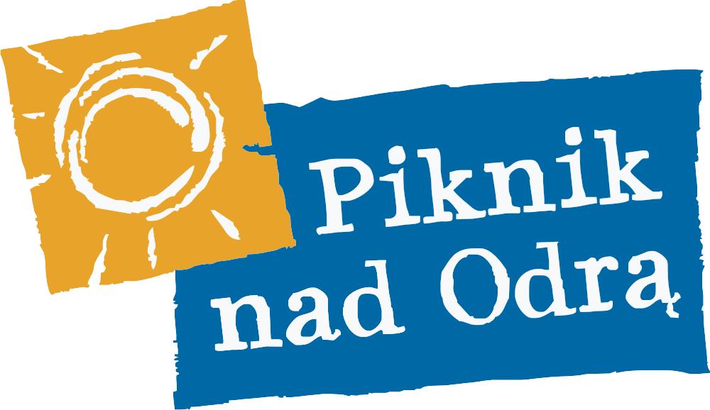 Piknik nad Odrą – zmiany w komunikacji miejskiej