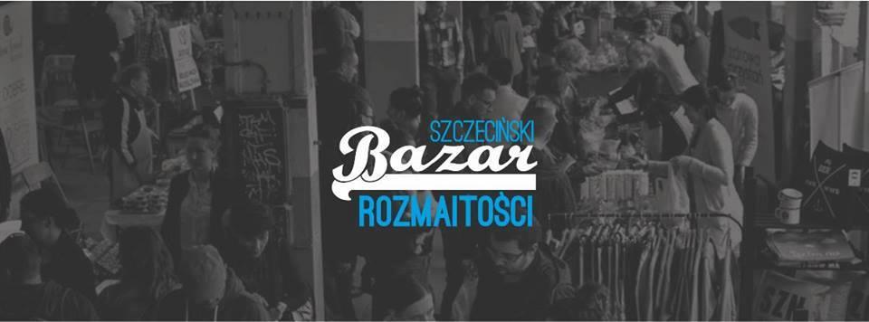 V Szczeciński Bazar Rozmaitości