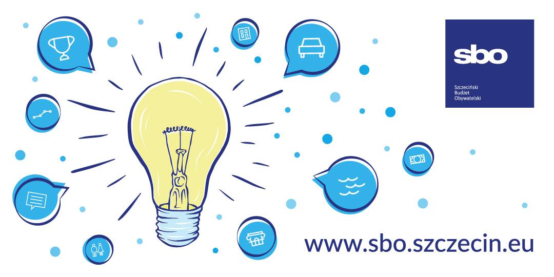 SBO 2019: na co głosować na Pomorzanach?